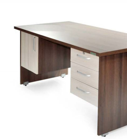 Nova Integra Table